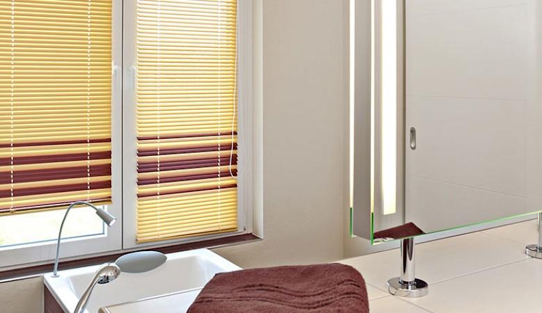 jalousien m nster telgte warendorf wintec. Black Bedroom Furniture Sets. Home Design Ideas